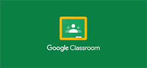 Link to Google Classroom