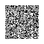 Scan to get contact info added to your phone