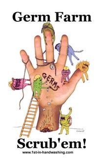 Hand-Hygiene.jpg