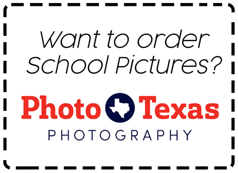 Order School Photos