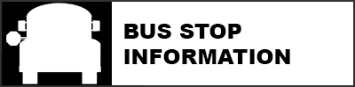 Information on buses and other transportation options in SCUCISD