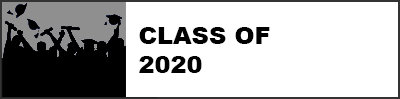 Helpful Links & Information for the Class of 2020