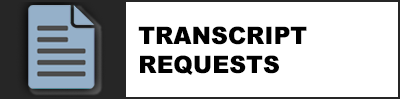Transcript Requests