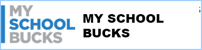 Link to My School Bucks to pay for school-related items