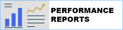 View performance reports for Samuel Clemens High School