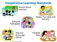 Cooperative Learning Standards.jpg