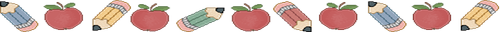 11299/x_105843_pencils and apples1.png