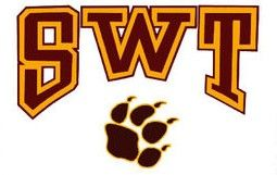 A picture of the SWT logo