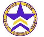 samuel clemens is a purple star campus