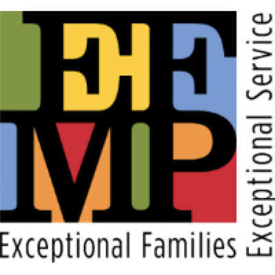 Exceptional Families Member Program