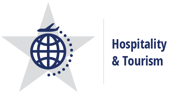 Hospitality and Tourism information