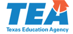 TEA Texas Education Agency