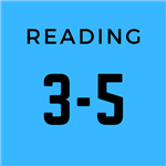 Reading 3rd-5th