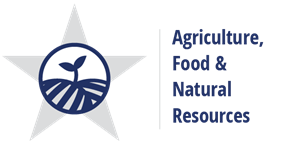 Agriculture, Food and Natural Resources information
