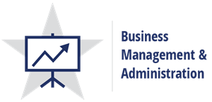 Business Management and Administration information