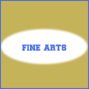 Link to Fine Arts