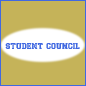 Link to Student Council