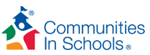 Communities in Schools Logo picture