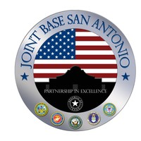 Artifact: Joint Base San Antonio