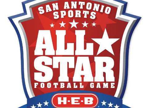 Five district student-athletes to play in All-Star Football Game
