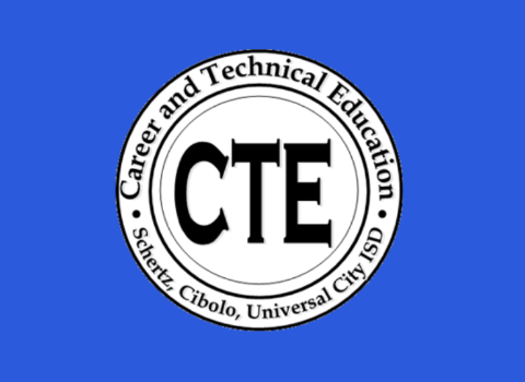 CTE Awarded Perkins grant