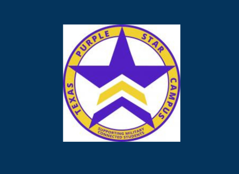 Samuel Clemens HS attains Purple Star Campus Designation