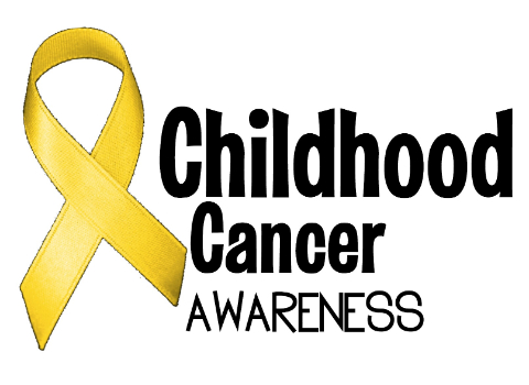 SCUC ISD observes Child Cancer Awareness Month