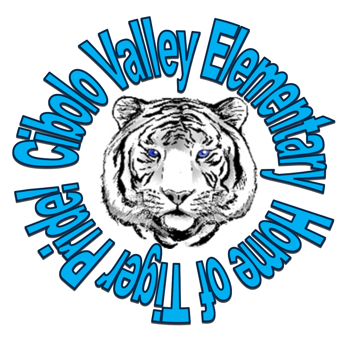 Cibolo Valley Elementary School / Homepage